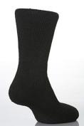 Heat Holders Men's Thermal Socks