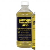 UVIEW MTT400-0020 MV3 Carbon Clean 12-Case