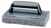 Onward Grill Pro Abrasive Scrubbing Brush 71448