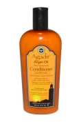 Agadir U-HC-5516 Argan Oil Daily Moisturising Conditioner - 350ml - Conditioner