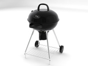 Masterbuilt 20041911 22.5 in. Kettle Grill
