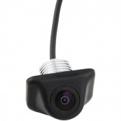 Crimestopper SV-6820.EM Embedded Tailgate Cmos Colour Camera