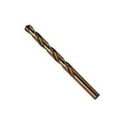 Hanson HAN3016131 . 48 x 5. 88 Cobalt HSS Drill Bit
