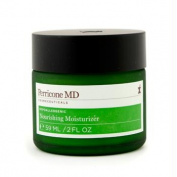 Perricone Md 12928198501 Hypoallergenic Nourishing Moisturiser - 59ml-2oz