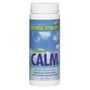 Natural Vitality 46821 Gillhams Calm -1x8 Oz