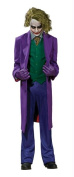 Costumes For All Occasions RU56215MD Joker Grand Heritage Adult Med