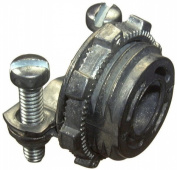 Halex - adalet .96.5cm . Clamp Combination Connector 20570
