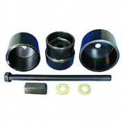 Schley Products SCH68100 Honda-Acura Front Compliance Bushing R & R Tool