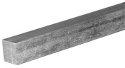 Boltmaster Steelworks .40.6cm . X 30.5cm . Square Key Stock 11168