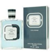 Royal Copenhagen Musk By Royal Copenhagen Cologne 240ml