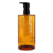 Shu Uemura 14222077701 Ultime 8 Sublime Beauty Cleansing Oil - 450ml-15.2oz