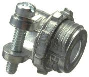 Halex - adalet .96.5cm . Squeeze Connector 20420