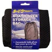 Dallas Manufacturing Co. Mesh Boat Cover Storage Bag