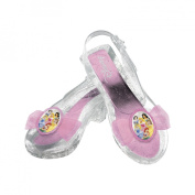 Princess Shoes - Up to Size 6