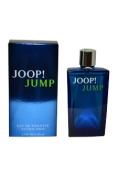 Joop! Jump by Joop! for Men - 100ml  Eau De Toillette   Spray