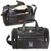 Golden Pacific 9879K Runner Duffel - Black
