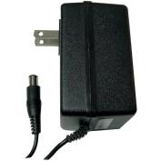 Innovation Mw41-0900800A Nintendo Entertainment System Ac Adapter