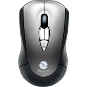 Gyration Wireless Air Mouse Mobile