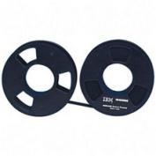 IBM 1040990 Ibm Br 6400 General-Purp - 6-Sd Black Nylon Ribbons