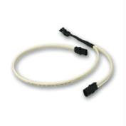 POWERFILM RA-6 Daisy Chain Accessory Adapter
