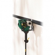 Rubbermaid FastTrack Power Tool Holder