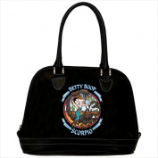 American Favorites ZHB-9059 Scorpio Betty Zodiac Handbag