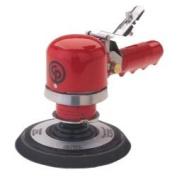 Chicago Pneumatic CPT870 15.2cm . Dual Action Sander