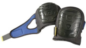 Occunomix 561-121 Flat Cap Gel Knee Pad