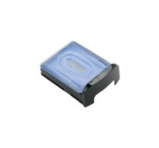 Panasonic Consumer PAN-WES035P Cleaning Cartridge Accessory