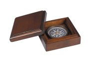 Authentic Models CO013 Executive Compass