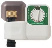 Orbit 62024 HT6 Single Dual Watering Timer