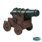 Cannon - Pirates & Corsiars - Papo