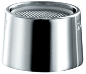 Waxman Consumer Products Group 12.9cm . Low Lead Female Faucet Aerator 7610100LF