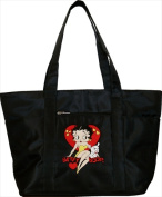 American Favorites XLTB-104 Extra Large Tote Bag