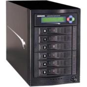 Kanguru Solutions KCLONE-5HD-TWR 5HD Duplicator Tower
