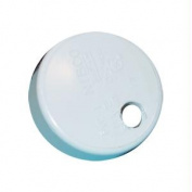 Lee s Tackle RH5999-0003 LEE s PVC DRAIN CAP F- HEAVY ROD HOLDERS 1-10cm NPT FOR BARB
