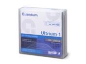 LTO Ultrium 1 Tape Cartridge