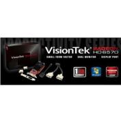 Visiontek 900463 Radeon HD6570 1GB DDR3 B2