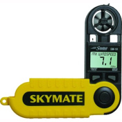 Weather Hawk 27020 SM-18 SkyMate Windmeter