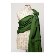 Maya Wrap LPS-58-XL Baby Sling- Olive Green - EXTRA LARGE