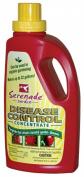 Hydrofarm AGRSER32 950ml Serenade Garden Disease Control Concentrate