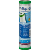 Culligan D-40A Level 4 Premium Filtration Drinking Water Replacement Cartridge