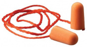 3M Oh- Esd 142-1110 Corded Ear Plugs