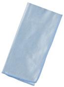 Libman 323 11 Windex Microfiber Cloth