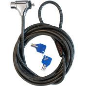 CODi A02001 Key Cable Lock