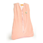 Prince Lionheart 0150 Back to Sleep Wearable Blanket Small Pink