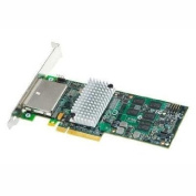 RS2PI008 8-Ports SAS RAID Controller