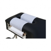 ReliaMed ZZR101 ReliaMed Headrest Paper Rolls 22cm x 38m 25 Per Case