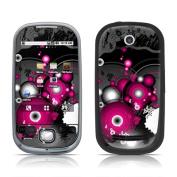 DecalGirl SG5I-DRAMA for Samsung Galaxy 5 Skin - Drama