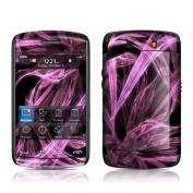 DecalGirl BBS2-EBLOSSOM BlackBerry Storm 2 Skin - Energy Blossom